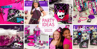 high party ideas high party supplies high birthday ideas party city