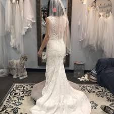 bridal outlet marianne s bridal outlet bridal 243 w st northborough