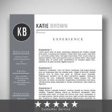 Easy To Use Resume Templates Resume Icons Coverletter Icons Png Icons Cv Icons For Resume