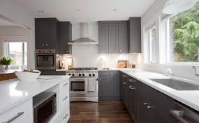 Vancouver Kitchen Island by Love It Or List It Vancouver Best Of Season 2 Kitchens W Network