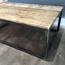 diy pallet coffee table industrial pallet furniture plans