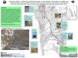 Ucsd Maps Kurt U0027s Publications