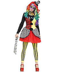 Couples Jester Halloween Costumes Circus Group U0026 Couples Costumes Circus Costumes