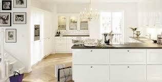 plan de travail cuisine blanche plan de travail pour cuisine blanche fashion designs