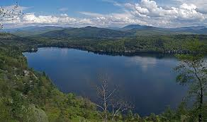 Vermont lakes images Fairlee vermont jpg