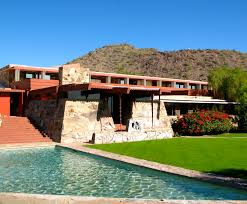 historic frank lloyd wright collection sells at auction will go