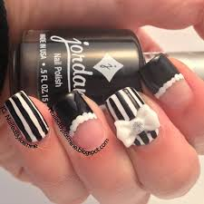 53 best put a bow on it images on pinterest pretty nails make