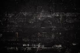 black wall texture grunge wall excellent grunge texture wall rectangle granular with