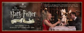 Harry Potter Valentines Meme - valentine s day dinner offered at hogwarts great hall from harry