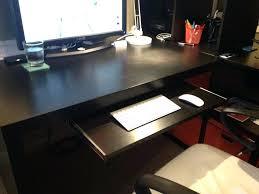 Large Gaming Desk Best Computer Desk Setup Large Size Of Corner Computer Desk Best