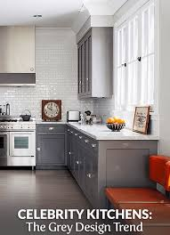 louisville cabinets and countertops louisville ky looking for the perfect countertops for grey cabinets we have our
