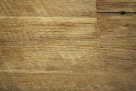 salvage and reclaimed wood zenporium