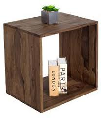end tables cheap prices bed side tables end tables buy bed side end tables online at