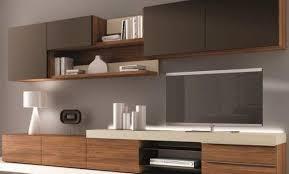 ikea bureau besta meuble salon ikea besta sellingstg com