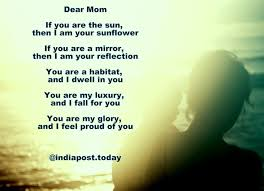 best mothers day quotes mother u0027s day quotes 8 best special mothers day greeting quotes