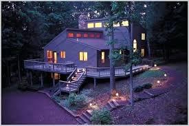 Landscape Light Timer Intermatic Landscape Light Outdoor Lighting Transformer A Buy How