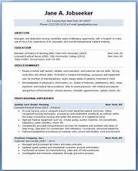 nursing student resume template student resume template pointrobertsvacationrentals