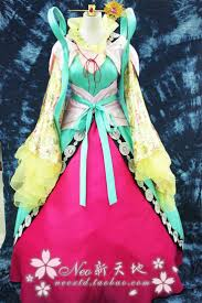 halloween costumes sale cheap cosplay costumes sale buy quality cosplay halloween costume