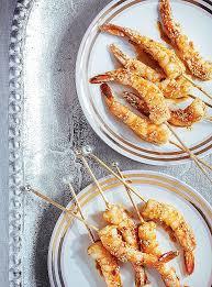 comment cuisiner des crevettes cuisine comment cuisiner des crevettes hd wallpaper photos