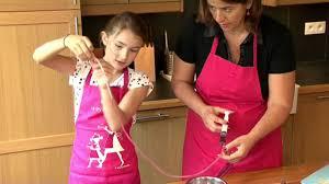 cuisine atroce réalisez vos propres expériences culinaires avec le labo cuisine