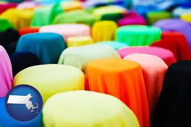 fabric shops in massachusetts