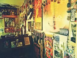 my little hippie bedroom my natural habitat pinterest