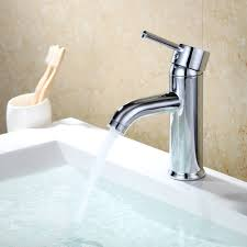 Lead Bathtub Kes Lead Free Brass Bathroom Sink Faucet Single Handle Lavatory