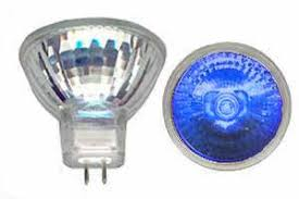 philips halogen reflector l 12v 20w 6435 halogen quartz tungsten mr mr11 in stock light bulbs www