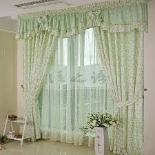 Valance Curtains For Bedroom Valance Curtains For Bedroom Decorate My House
