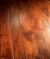 artisan carved engineered hardwood flooring venice messina