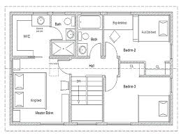 create house plans create a house plan seslinerede com