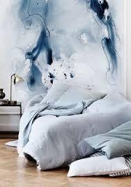 188 best pantone colours 2016 rose quartz u0026 serenity images on