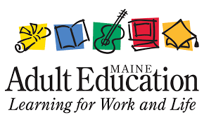 browse all auburn and community education classes maine