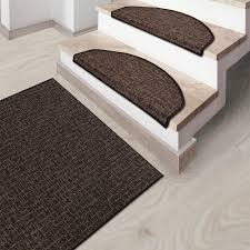 Staircase Runner Rugs Floor Runner Rug Bespoke Ideal For Hallways And Stairs