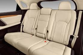 lexus leather warranty 2016 lexus rx350 reviews and rating motor trend