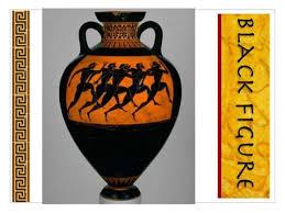 Greek Vase Images Ancient Greek Pottery