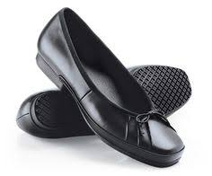 Most Comfortable Flight Attendant Shoes Prima Black Veg From The Monaco Flight Attendant Tips