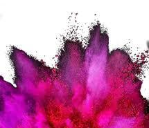 paint splatter images on favim com