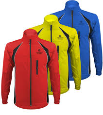 yellow waterproof cycling jacket aetedemewith jpg