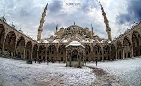 islamische architektur die 75 besten islamische hintergrundbilder