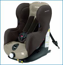 siege auto bebe meilleur meilleur siege auto enfant 5 ans stock de siège accessoires 63587