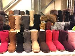 ugg sale boots outlet fancy to ugg boots factory outlet sydney heaven for the