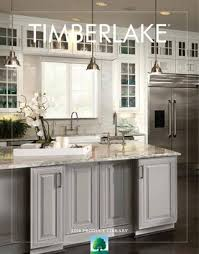 Product Library By Timberlake Cabinetry By Timberlake - Timberlake kitchen cabinets