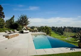 ultimate guides for great swimming pools designs designforlife u0027s