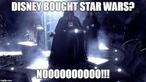 Darth Vader Meme Generator - darth vader no meme generator imgflip