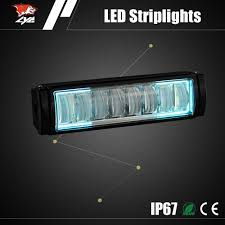 Waterproof Led Light Bar 12v by Battery Powered Led Light Bar Battery Powered Led Light Bar