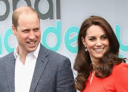 at home with the cambridges perfect night in is curry and boxset