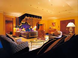 shiny luxurious bedrooms ideas 1152x864 eurekahouse co