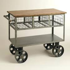 build kitchen island casters units on wheels uk small with seating