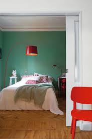 tappezzeria pareti casa dipingere la da letto 100 images colori da